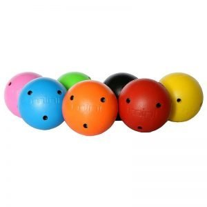 Smart Hockey Mini Teknikkball