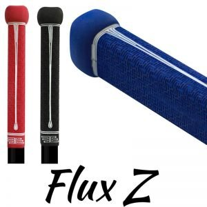 Buttendz FLUX Z Grip for hockeykølle