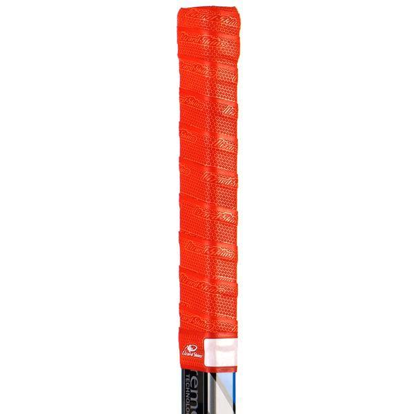 Lizard Skin Grip Tape orange