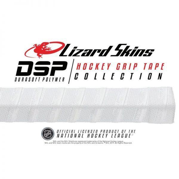 Lizard Skins DSP Grip Tape