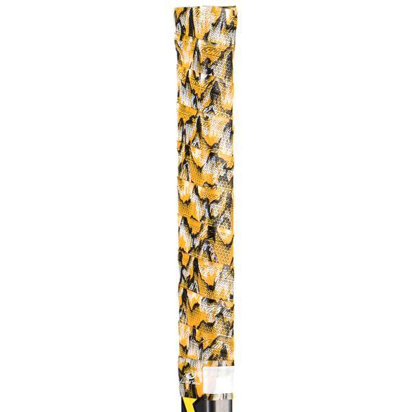 Lizard Skins DSP Hockey Grip Tape B & #039; s camo