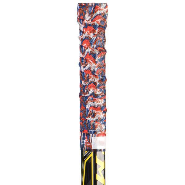 Lizard Skins DSP Hockey Grip Tape metro camo