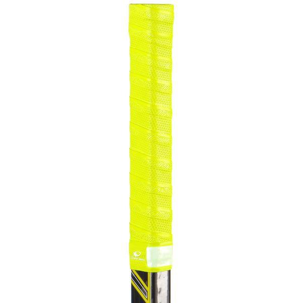 Lizard Skins DSP Hockey Grip Tape neon green